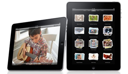 Apple iPad04