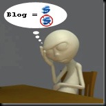 blog $