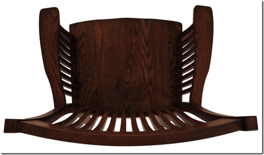 Maine Is Filled With Gifted Artisans We Are Pleased To Welcome Made Furniture Co Meandering The Way