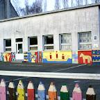 L'école privée Saint Jean Bosco