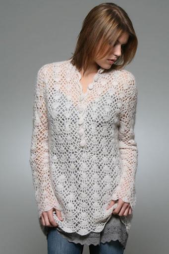 ملابس الشتاء Tuunika56