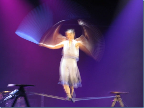 cirkus-balans2