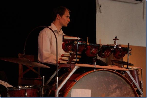 gunhild-trummor