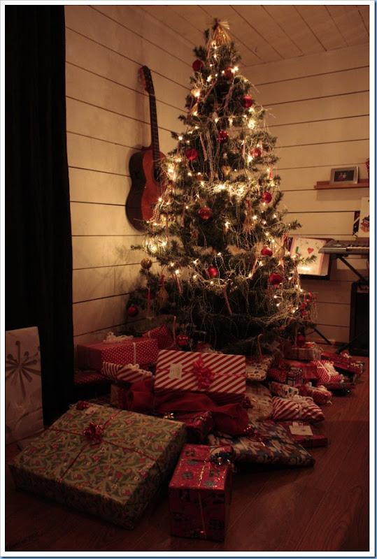 julafton1