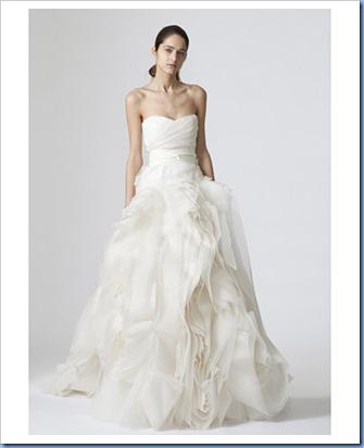 vera-wang-s2010-ruffled-dress1