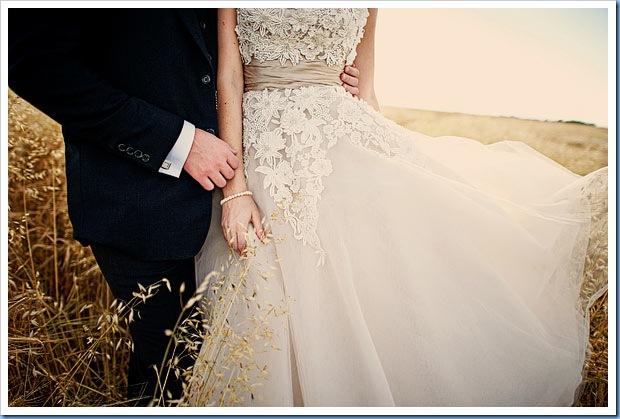 vintage-wedding-canada01