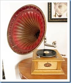 grammofon4