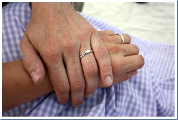 forlovning14