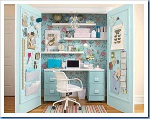 closet-2-0310-de_rect540