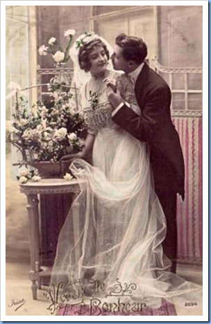 vintage-wedding-13