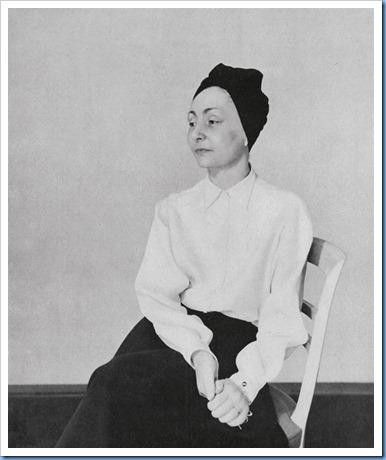 gres-femina-avril-1949