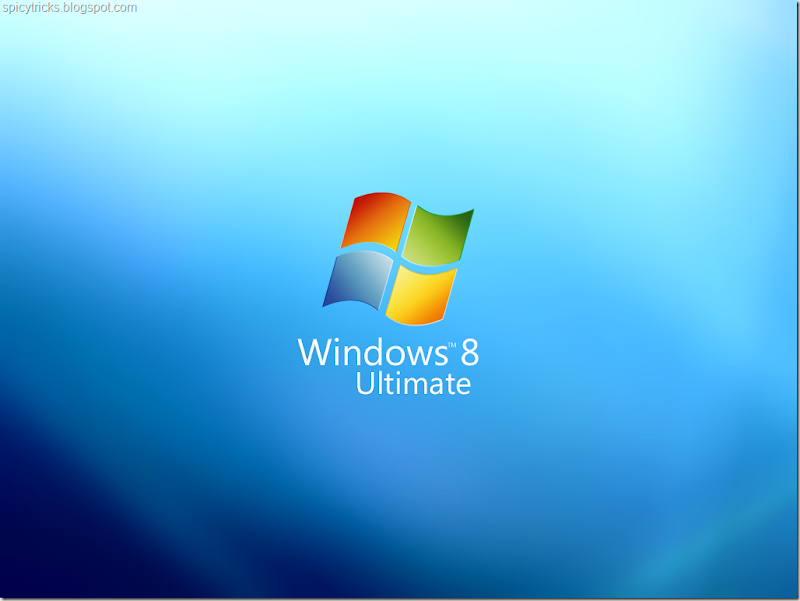 Windows_7_Ultimate_Wallpaper_by_Vher528