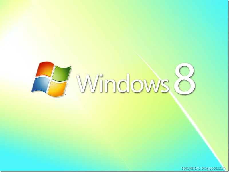Windows_8_wallpaper_5
