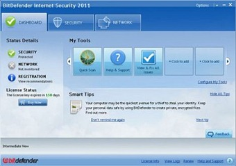 BitDefender-Internet-Security-20