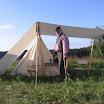 czechy ACW 2009 009.jpg
