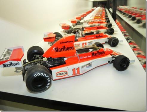 Fã F1 006