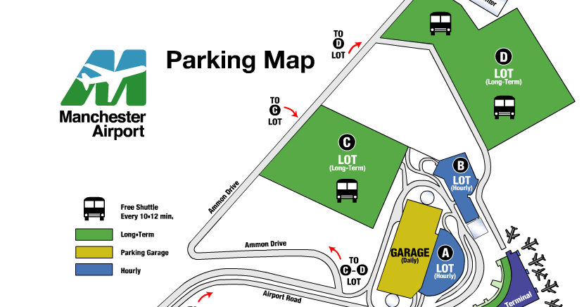 How to use a Airport Parking Reservations coupon You can save money when making a reservation at Airport Parking Reservations by joining the company's rewards program. This popular program offers coupons, promo codes, rewards points and other attractive features for members.