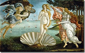 Botticelli-The_Birth_of_Venus_(1482-1486)