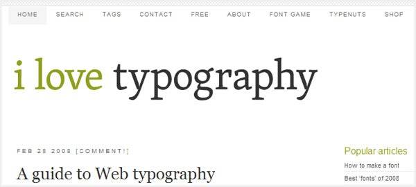 A-guide-to-Web-typography