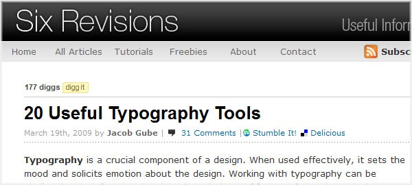 20-Useful-Typography-Tools