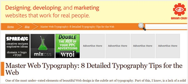 Master-Web-Typography-8-Detailed-Typography-Tips-for-the-Web