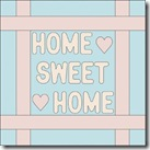 home-sweet-home-quilt-block-1