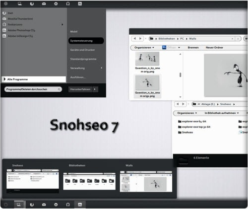Snoheso7_final