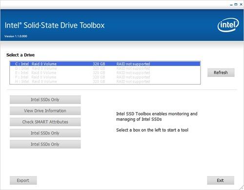 Intel-ssd-tolbox