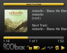 rockbox-theme2