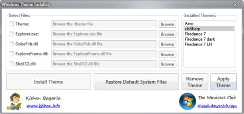 windows-theme-installer
