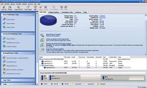 paragon-harddisk-manager