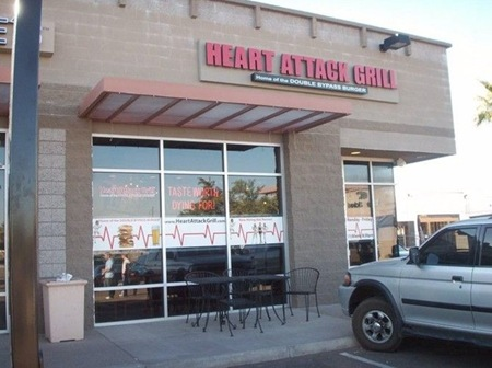 heart-attack-grill