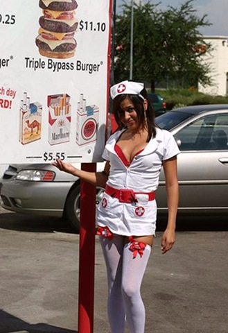 heart-attack-grill (5)