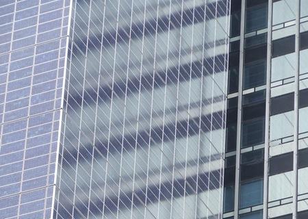 CIS-solar-panel3