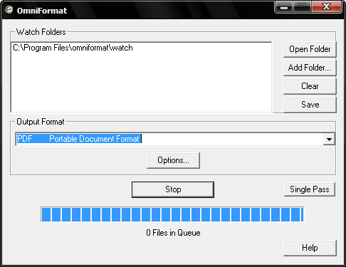 OmniFormat 12.2 full