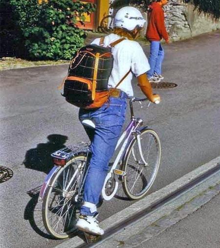 trampe-bicycle-lift (3)