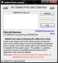 stalled-printer