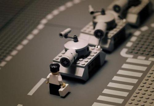 lego-parody-1