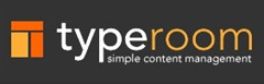 typeroom-logo