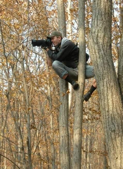 photographers (64)