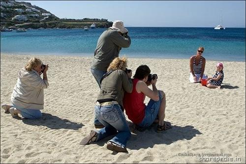 photographers (4)