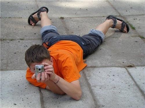 photographers (13)