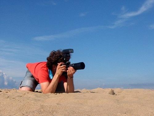 photographers (27)