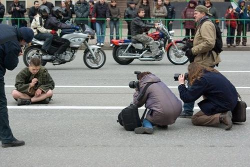 photographers (34)
