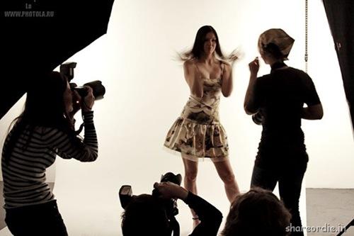 photographers (35)