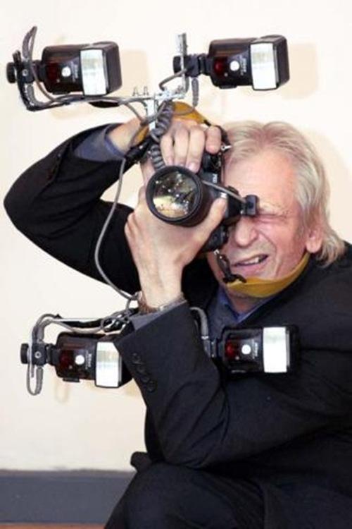 photographers (57)