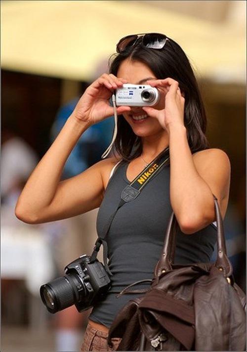 photographers (22)