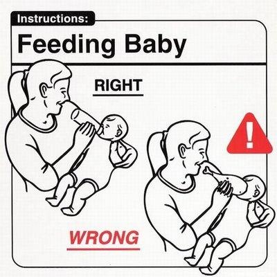 baby-handling-guide (3)