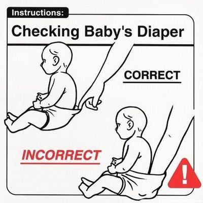 baby-handling-guide (4)