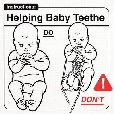 baby-handling-guide (18)